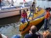 minispezialbootsbau-00