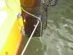 minispezialbootsbau02a