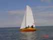 minispezialbootsbau06