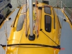 minispezialbootsbau08