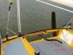 minispezialbootsbau09