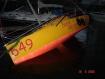 minispezialbootsbau11