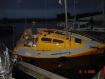 minispezialbootsbau12