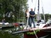 12-08-2011-bootstaufe-045-large