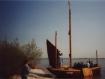 dielenschiff-hanni-15