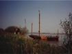 dielenschiff-hanni-16