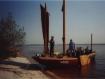 Dielenschiff Hanni