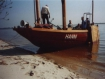 dielenschiff-hanni-18