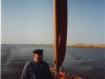 dielenschiff-hanni-20
