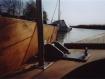 dielenschiff-hanni-25