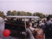 bargener-fahr-jungfernfahrt-6