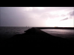 momentaufnahme-1-10-09-2013-12-13