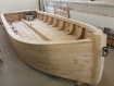 mudderboot-15