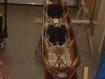 ruderboot-12