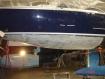 dsc05533-large
