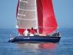 Yacht-Lackierungen