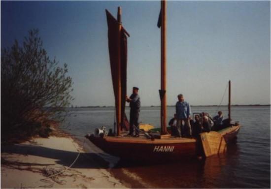 dielenschiff-hanni-17