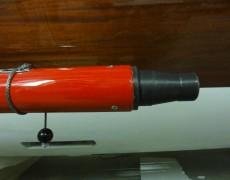 Spibaum & Carbon-Spierenbau