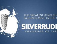 Silverrudder 2015