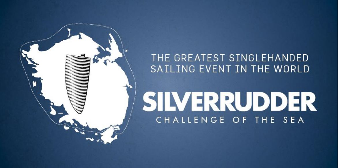 Silverrudder