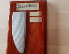 Silverrudder 2017, das Flautenjahr